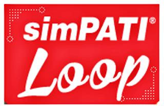 Promo paket internet Simpati Loop Februari 2017
