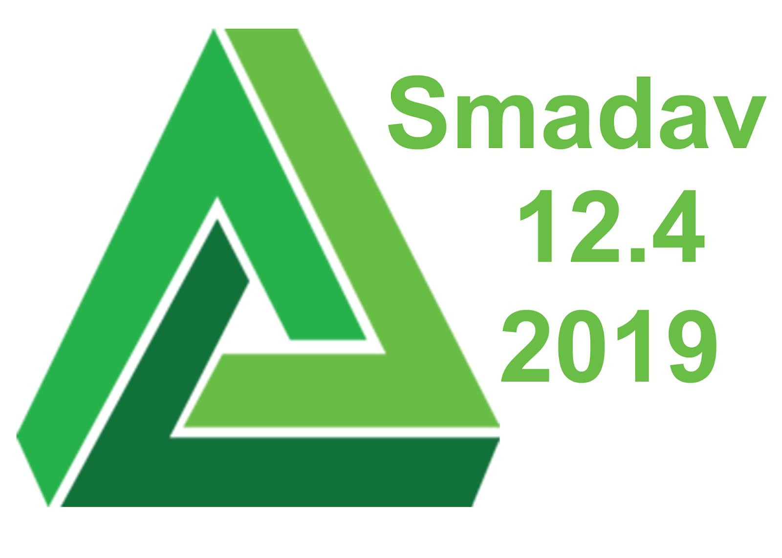 free download smadav 2019 pro