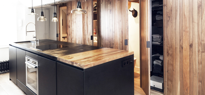 decoracion-piso-pequeno-estilo-nordico