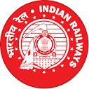 Uttar Paschim Railway Jaipur Jobs Career Vacancy Notification