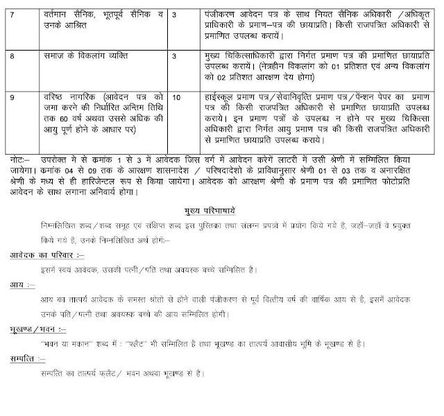 siddharth-vihar-yojana-details-5
