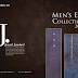 J.Junaid Jamshed Men's Eid Collection 2015/ JJ Men's Eid Kurtas & Shalwar Kameez / Peshawari Traditional Footwear 2015-16