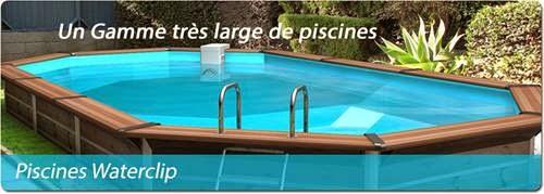 le blog des professionnels de la piscine et du spa les piscines water clip arrivent sur. Black Bedroom Furniture Sets. Home Design Ideas