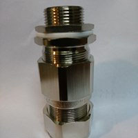 Jual Cable Gland OSCG.