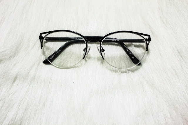 ad89d07445c Sunnies Specs Optical  Just a hype or worth the swipe