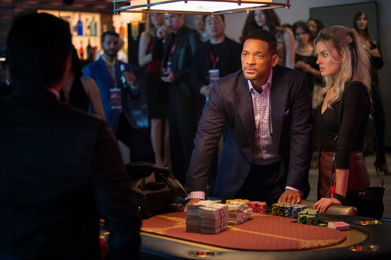 focus-bd wong-will smith-margot robbie