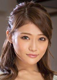 Actress Hina Nanase