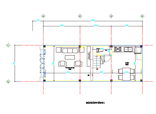 Cách chuyển file có đuôi DWG (autocad) sang file pdf chuẩn nhất-3