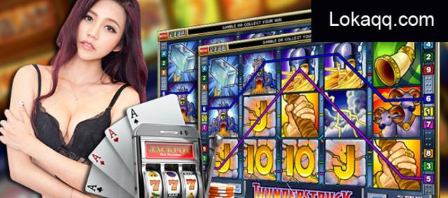 Situs Poker dan Domino QQ Terbaik