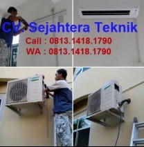 Service AC di Cimanggis - Jatijajar - Pasir Gunung Selatan - Depok, Tukang Pasang AC di Cimanggis - Pasir Gunung Selatan - Jatijajar - Depok