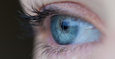 Retina Disease, Definition, Symptoms, Causes, Diagnosis, Treatment