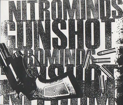 discografia nitrominds