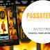 Passatempo Antestreia: 'Artemis: Hotel de Bandidos'