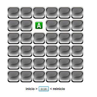 http://www.a77.com.br/jogo_da_memoria/jogo_da_memoria_alfabeto.php