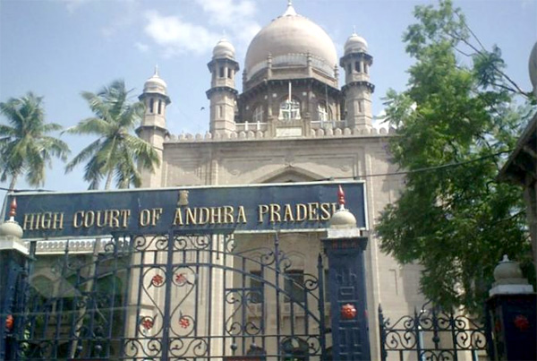 High Court Stayed on release of Mental Police