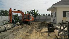 Philippines Construction Blog Cavite: house contractors