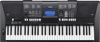 Bán Đàn Organ Yamaha -V60  Nhật Bản Chính Hãng, Giá Tốt
