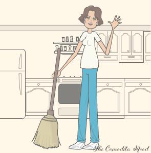 limpieza-hogar-quehacer-tareas-domesticas-facil-mexico-minimalismo-zero-waste-ecologia-reciclaje-sostenibilidad-consumismo-medio-ambiente