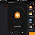 حماية التطبيقات على الأندرويد من المتطفلين عبر تطبيق Privacy Ace AppLock