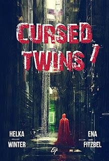 https://lesreinesdelanuit.blogspot.com/2018/03/cursed-twins-livre1-de-helka-winter-et.html
