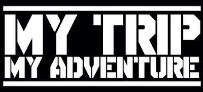 Download Kumpulan Lagu My Trip My Adventure Mp3 Versi Musicmajors 2016