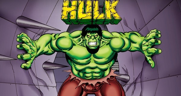 http://supergoku267.blogspot.it/p/lincredibile-hulk-1982.html