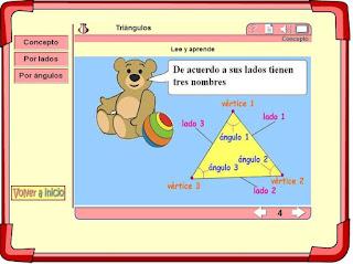 http://cerezo.pntic.mec.es/maria8/bimates/geometria/triangulos/concepto.html