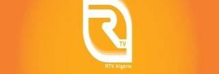 تردد قناة RTV فيلم اجنبى اكشن جديد