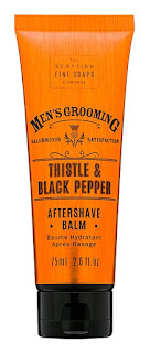 https://www.notino.fr/scottish-fine-soaps/mens-grooming-thistle-black-pepper-baume-apres-rasage/
