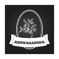 """Ashwagandha, l'herbe """"magique"""" surpuissante adaptogène"""
