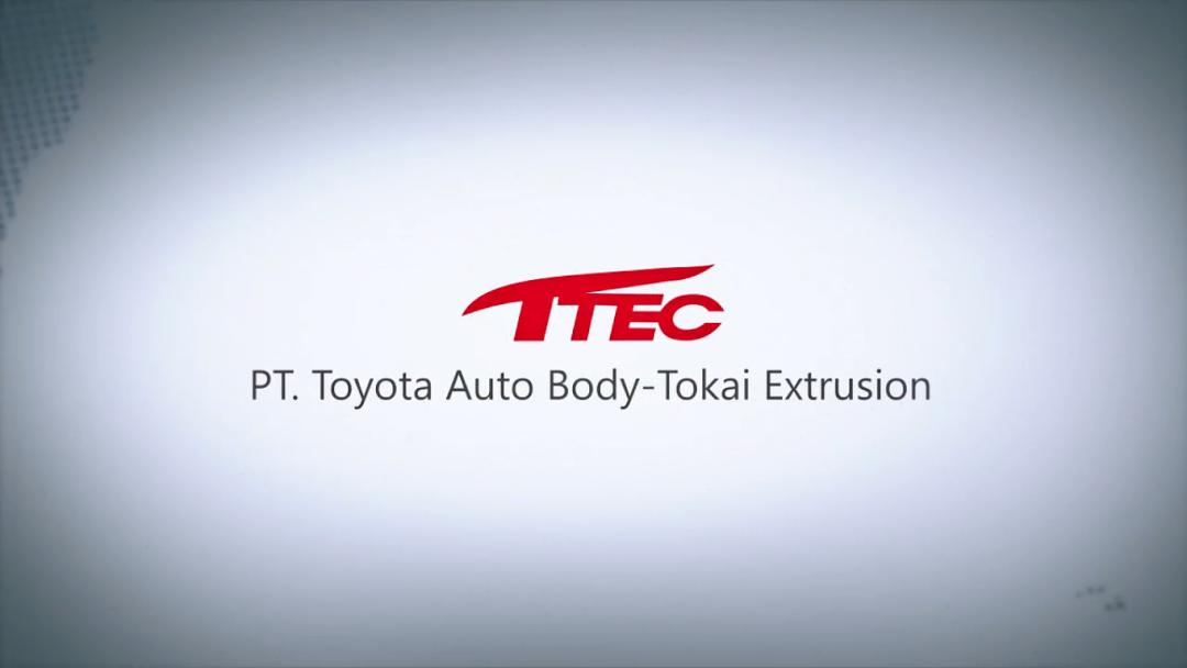 Info Loker Cikarang Terbaru Via Pos PT Toyota Auto Body - Tokai Extrusion (TTEC), Bagian Maintenance Operator