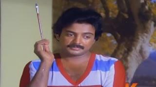 Unakkaga Oru Roja (1985) Tamil Movie
