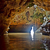 Cave Tubing Goa Pindul Jogjakarta