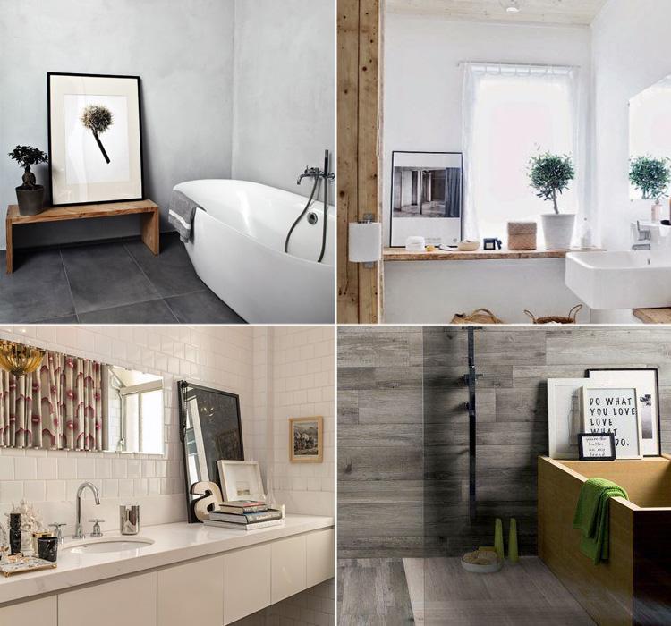 Quadri da appendere in bagno latest lanterna design with quadri da appendere in bagno - Quadri da appendere in cucina ...