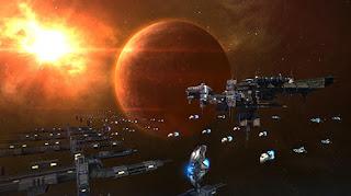 Image Game Armage Apk Mod