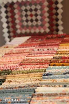EQP-Textiles-Ellie's-Quiltplace-Quilt-Ster-Kerkwerve