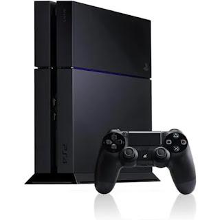 Harga Terbaru PS4 Sony Diskon Playstation 4 - HUJAN DISKON