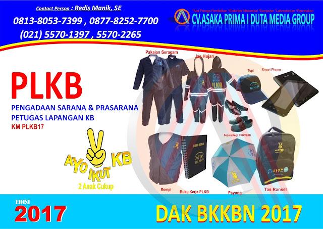 sarana kerja plkb 2017,plkb kit bkkbn 2017, plkb kit 2017, ppkbd kit bkkbn 2017, ppkbd kit 2017, kie kit bkkbn 2017, distributor produk dak bkkbn 2017,PLKB KIT DAK BKKBN 2017
