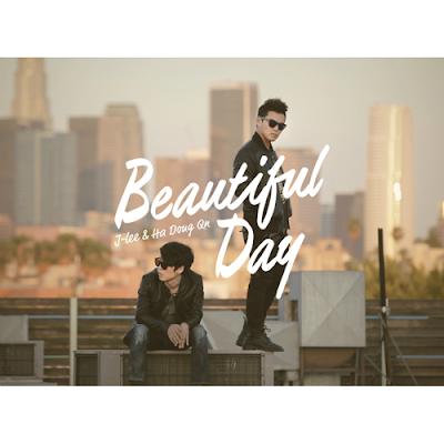 [Single] Ha Dong Qn, J-Lee – Beautiful Day