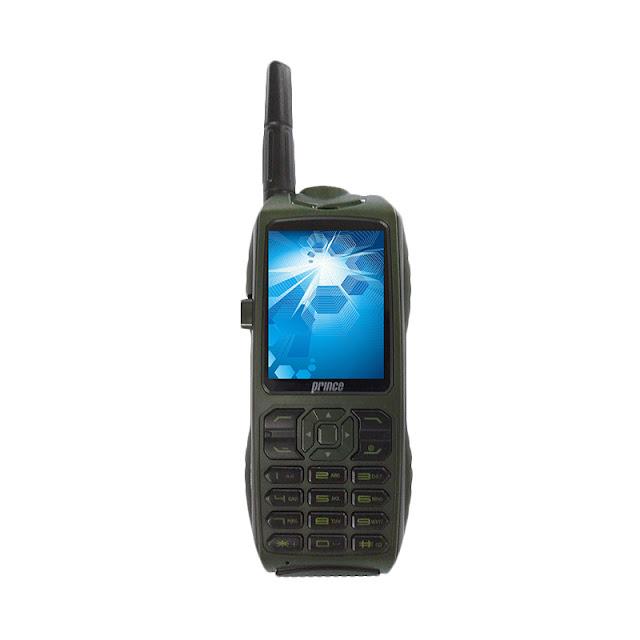 7 Ponsel 500 Ribuan Cocok Untuk Pelajar dan Semua Kalangan