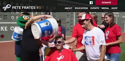 www.petefrates.com