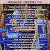 Minibasket Femenino. Segunda Fase del Campeonato Provincial