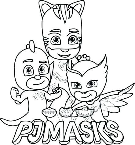 Imagenes Para Colorear 2019 Dibujar Faciles Dibujos Animados