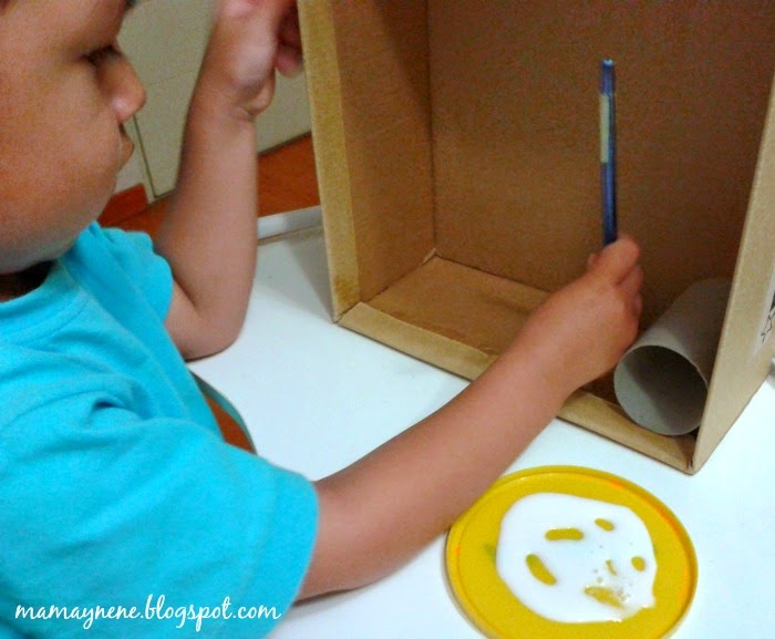 PARKING-TUBOSDECARTON-DIY-FORKIDS