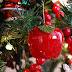 Merele de Crăciun: Simbol și semnificație