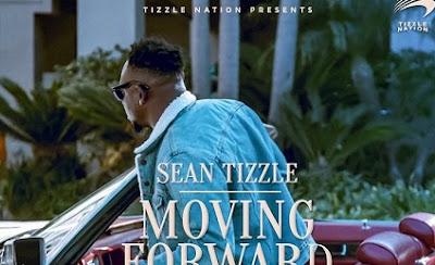 https://izikk.blogspot.com.ng/search?q=sean+tizzle