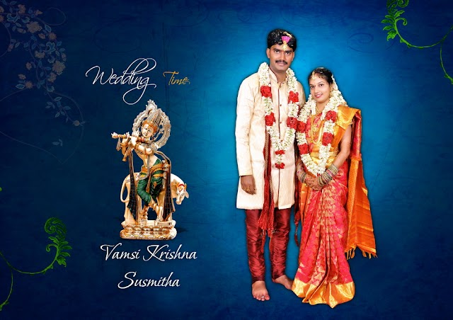 55 Sheets non tearable photo album design , indian wedding album templates - karizma album designs free download