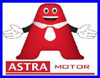 Lowongan Kerja Mei 2016 PT.Astra Motor