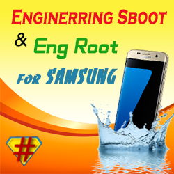 Samsung Certs,FRP-Reactivation,Knox-Repier,Combination,Root,Eng-Rom