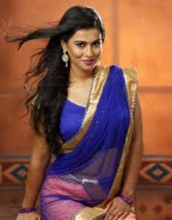 Sharmiela Mandre Family Husband Son Daughter Father Mother Marriage Photos Biography Profile.